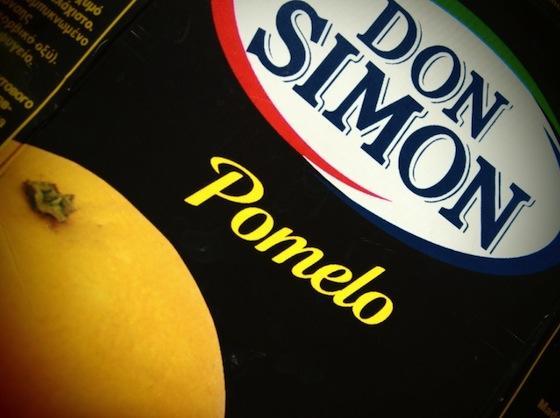 Don Simon Pomelp