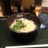 hanamaru-udon