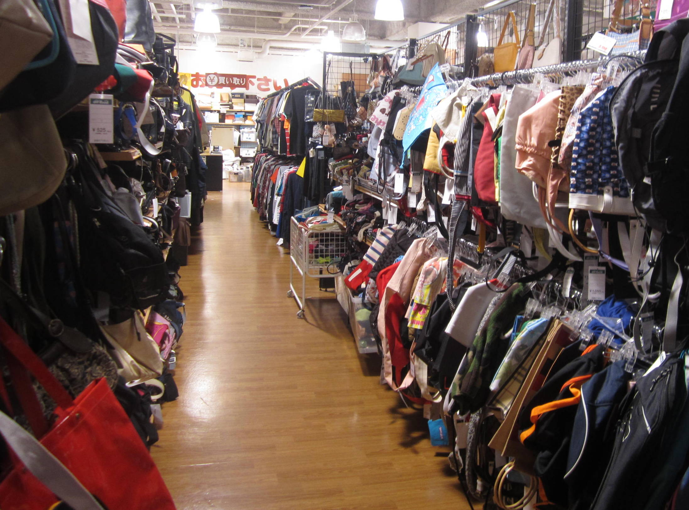 Cheap clothing stores Really cheap clothing stores