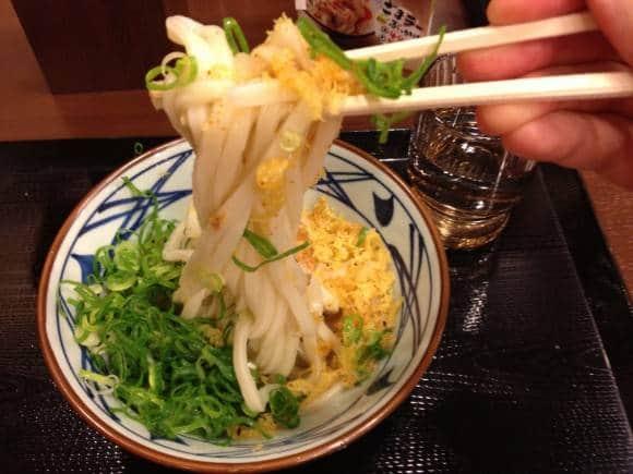 marugame-udon