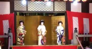 maikotachi