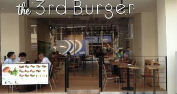 third-burger