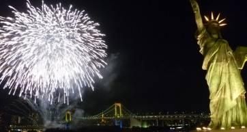 odaiba-fireworks