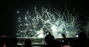 kamakura-fireworks