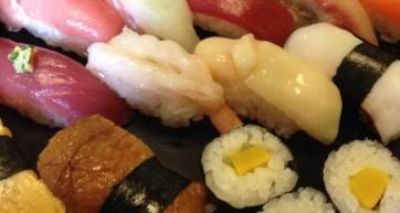 sushi-close-up