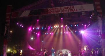 indonesian-friendship-festival