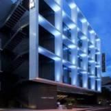 First Cabin Akihabara Hotel