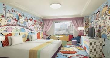 hello-kitty-hotel-room-keio-plaza-tama-shinjuku-3