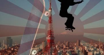 Tokyo-Tower-skate2