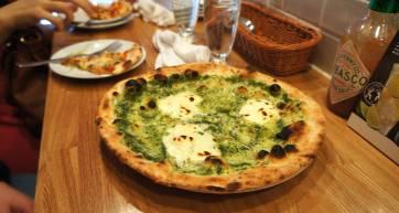 DonPizza2