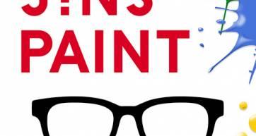 jins-paint-3