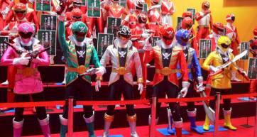 Tokyo Toy Show