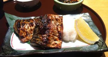 yanmo-lunch