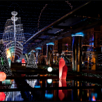 Top 10 Picks for Best Winter Illuminations in Tokyo