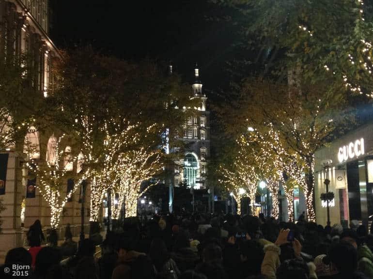 Kobe_Illumination (1)