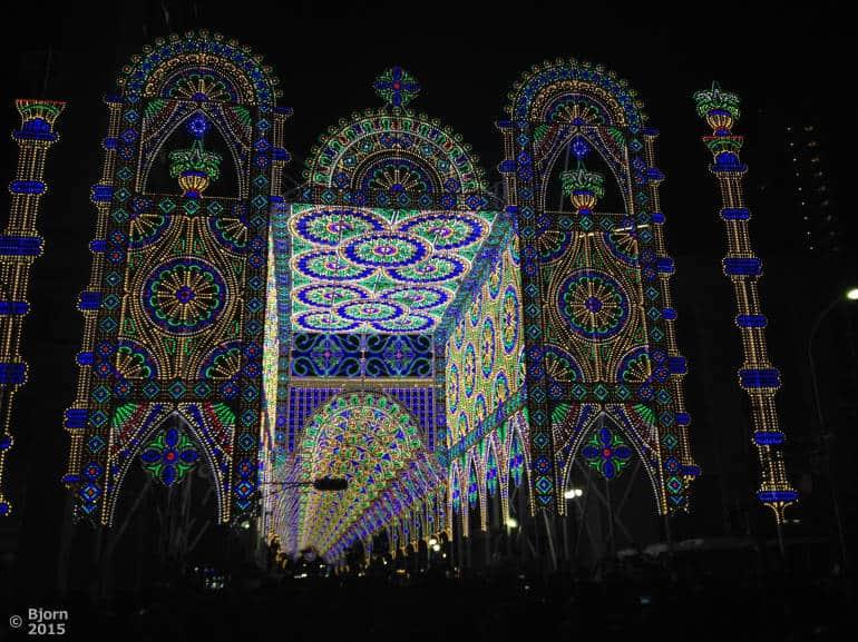 Kobe_Illumination (2)