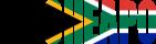 South Africa Cheapo logo