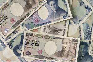 Exchange Currency In Tokyo Your