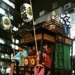 Cheap Go Karting London >> Orgin Bento: 390yen Bentos! | Tokyo Cheapo