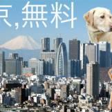 tokyo-free-wide