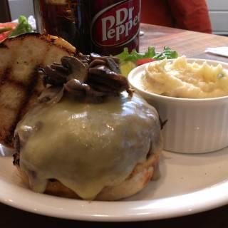 Martiniburger – Kagurazaka