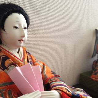 Cheapo Weekend for March 2/3: The Hina Matsuri and a Tofu Speed Eating Festival