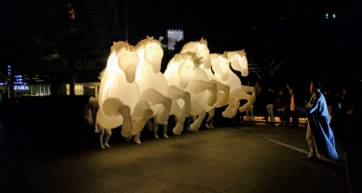 roppongi-art-night-horses-ck