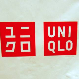 Uniqlo: The Best Things in Life are Cheap