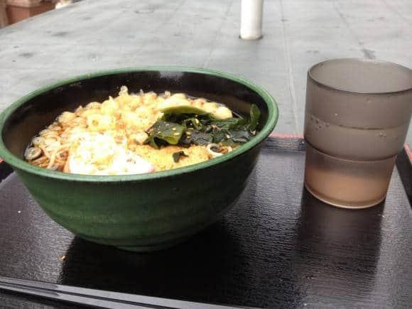 yudetaro-soba