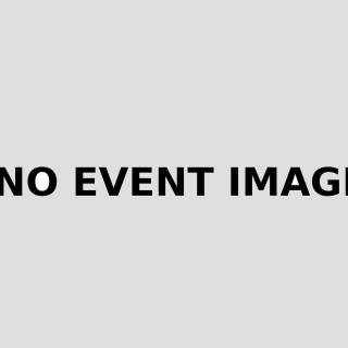 Design Festa – Spring Edition Vol. 55