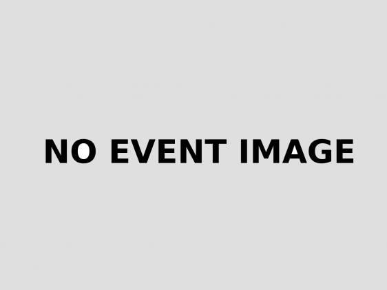 No event image