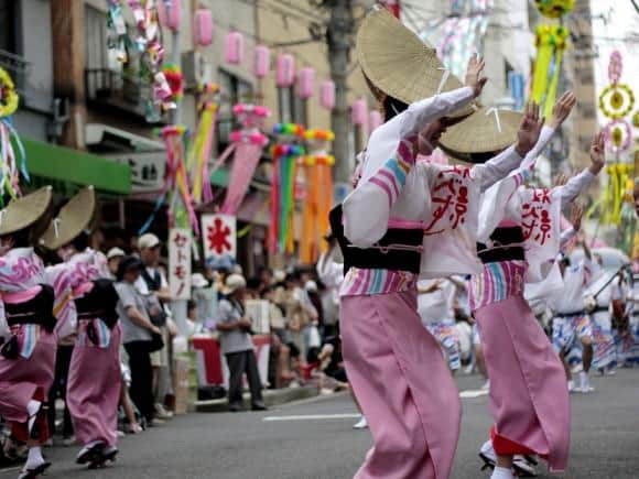 shitamachi-tanabata