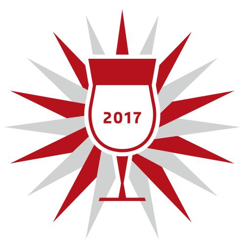 Belgian Beer Weekend Tokyo 2017