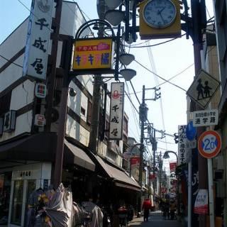 Kyojima