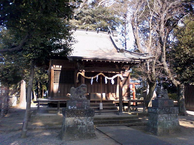 Nishi Nippori Guide