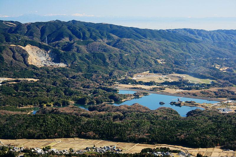 Nakazato Guide