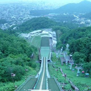 Ōkurayama