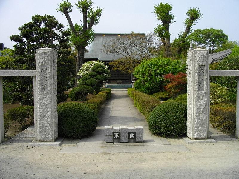 Mitaka Guide