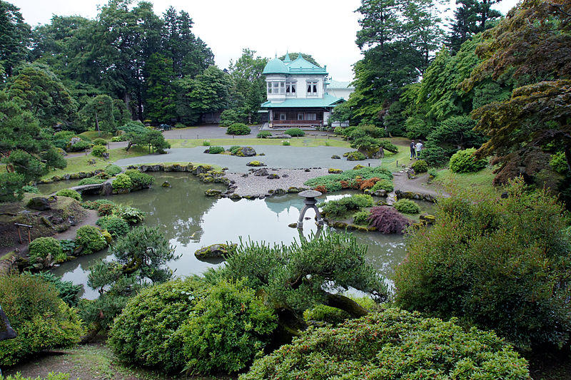 Hirakawa Guide