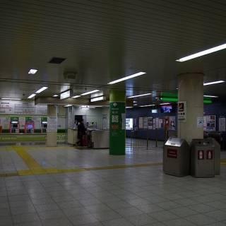 Kikukawa