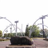 Kasukabe