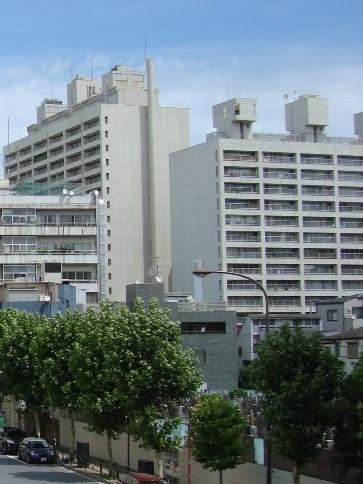 Minami Azabu Guide