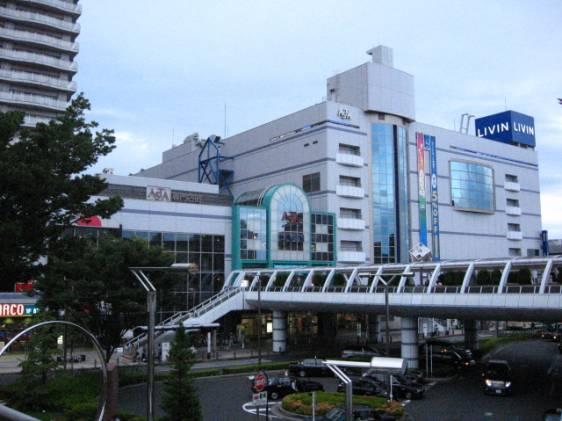 tanashi area guide tokyo cheapo