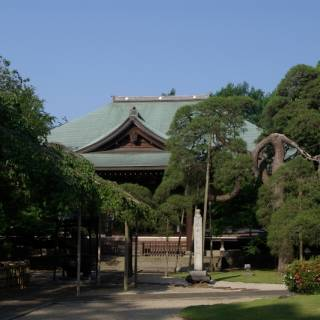 Matsudo