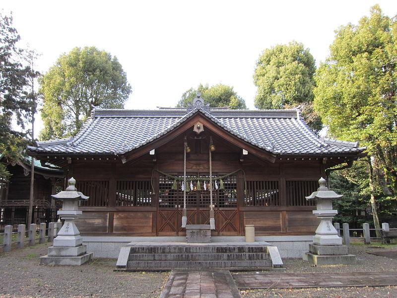 Yawata Guide