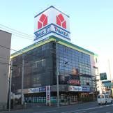 Minamisuna