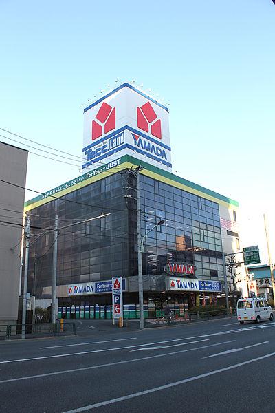 Minamisuna Guide