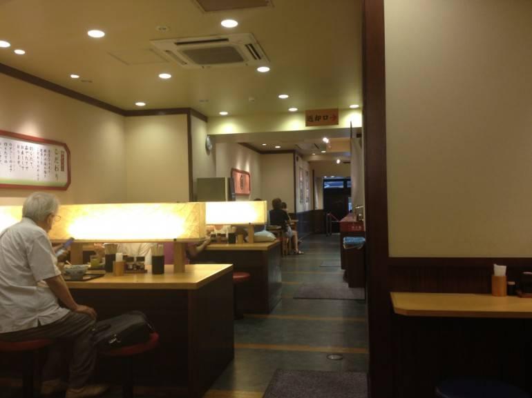 seto-udon-interior-2