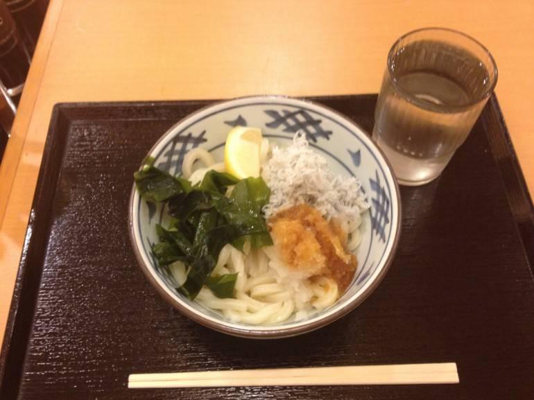 seto-udon