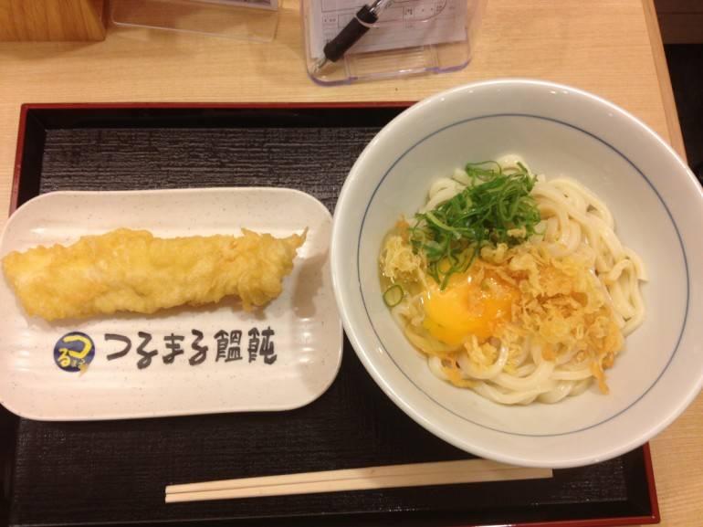tsurumaru-kamatama